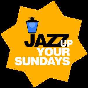 JOASA logo
